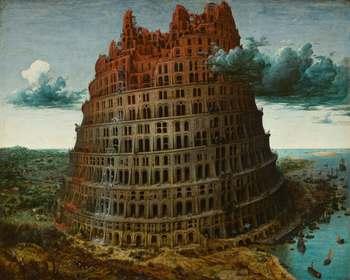 バベルの塔.jpg